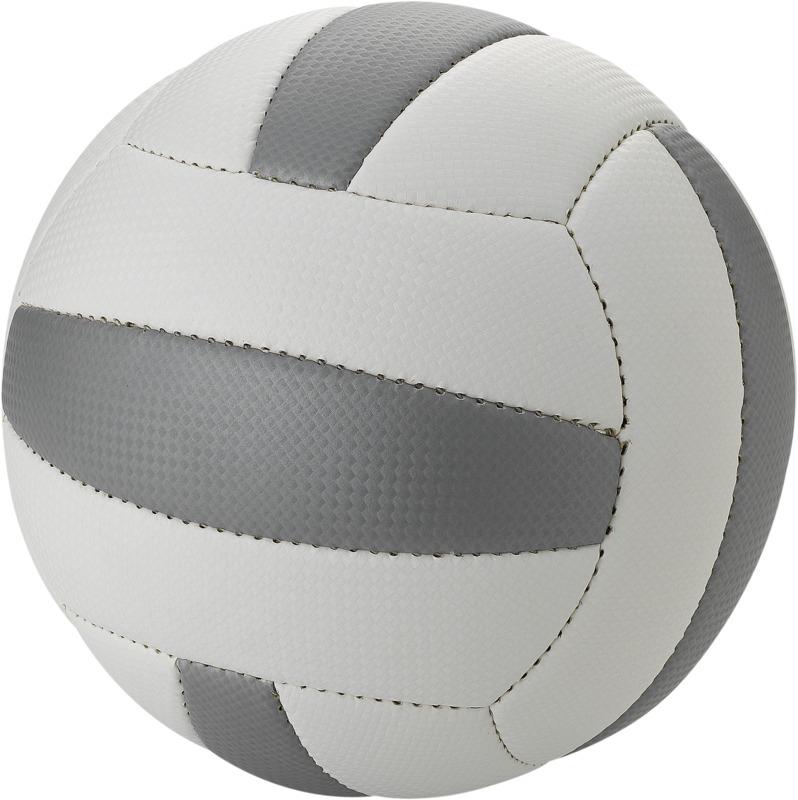 Balón voley-playa . Regalos promocionales y reclamos publicitarios