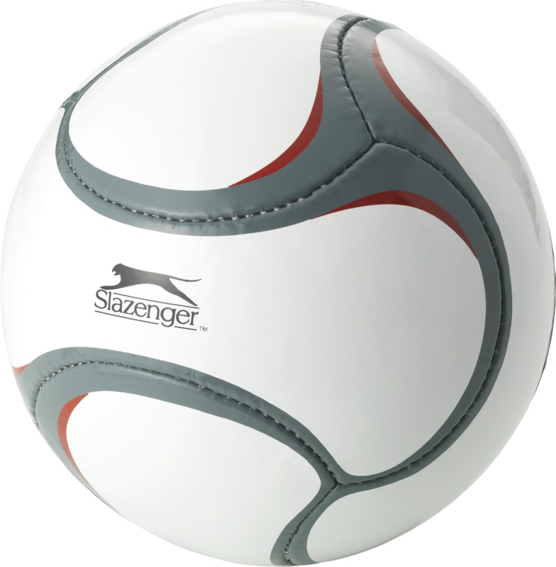 Balón fútbol 6 paneles . Regalos promocionales y reclamos publicitarios