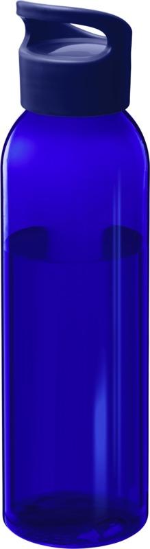 Botella . Regalos promocionales y reclamos publicitarios