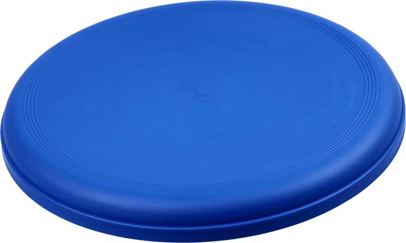 Frisbee . Regalos promocionales y reclamos publicitarios