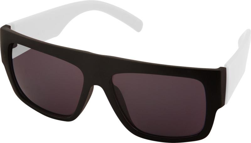 Gafas sol . Regalos promocionales y reclamos publicitarios
