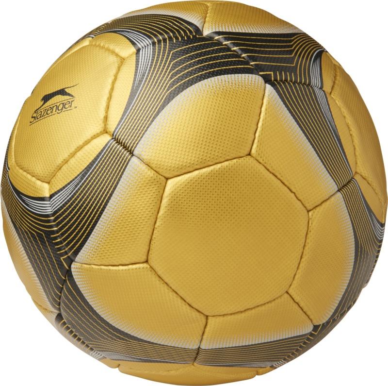 Balón fútbol 32 paneles . Regalos promocionales y reclamos publicitarios