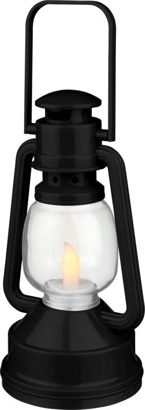 Farol LED . Regalos promocionales y reclamos publicitarios