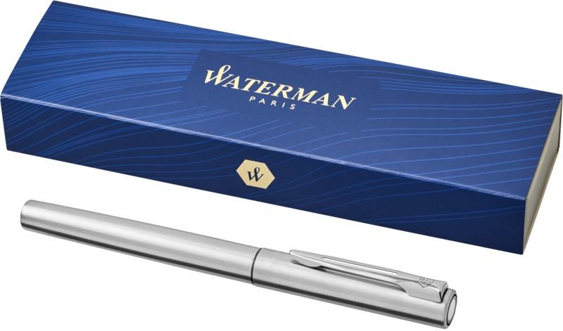 Pluma Waterman Graduate. Regalos promocionales y reclamos publicitarios