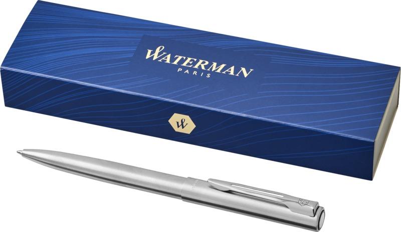 Bolígrafo Waterman Graduate. Regalos promocionales y reclamos publicitarios