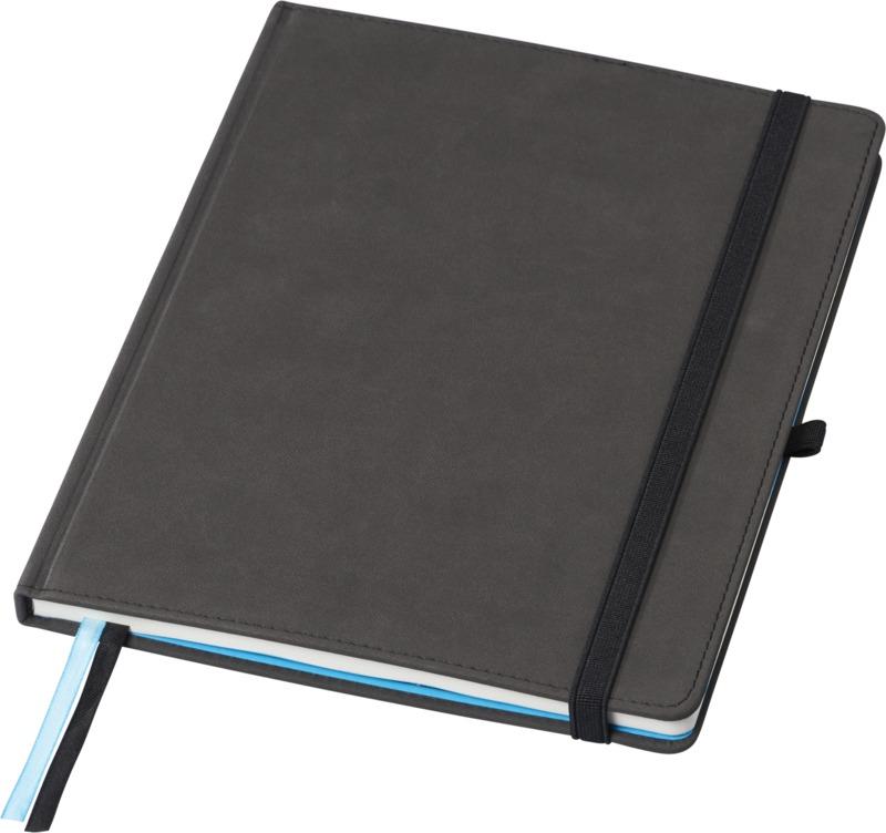 Libreta tablet. Regalos promocionales y reclamos publicitarios