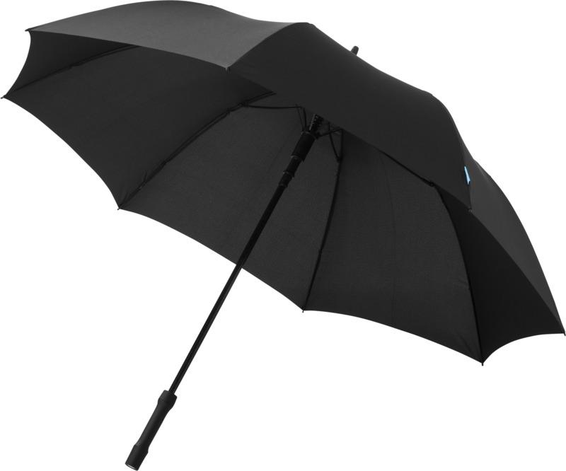 Paraguas automático 27. Regalos promocionales y reclamos publicitarios