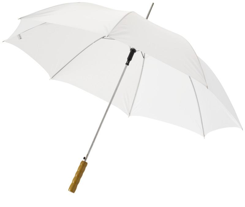 Paraguas automático  23