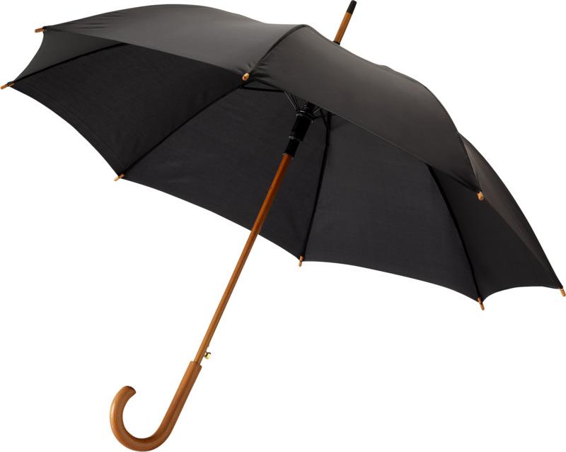 Paraguas clásico automático 23