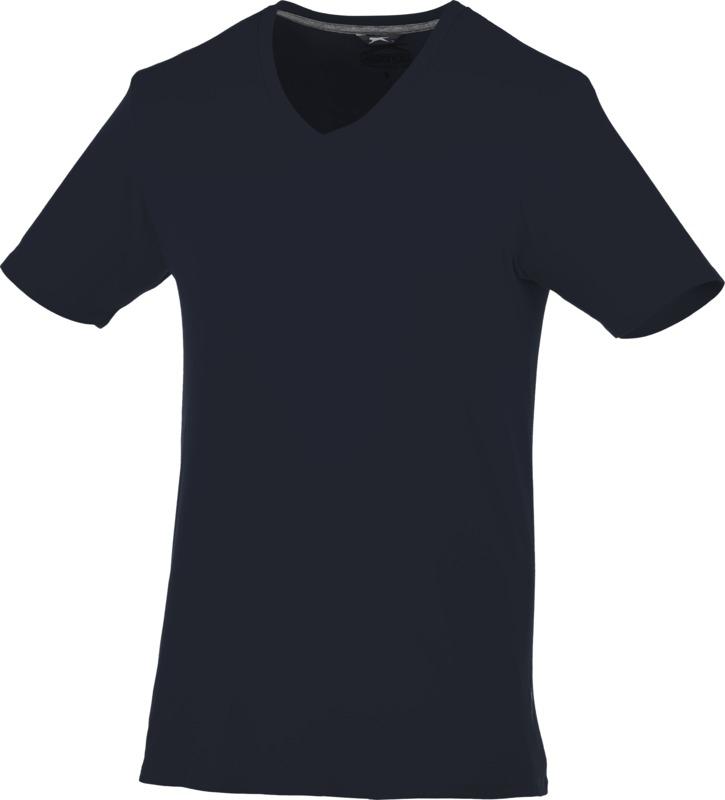 Camiseta_49. Regalos promocionales y reclamos publicitarios