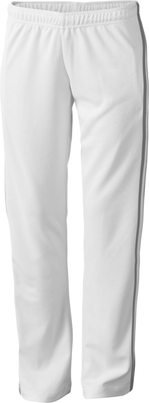 Pantalones deporte Slazenger mujer. Regalos promocionales y reclamos publicitarios
