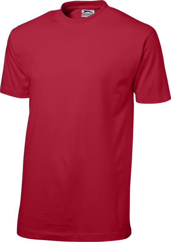 Camiseta_28. Regalos promocionales y reclamos publicitarios