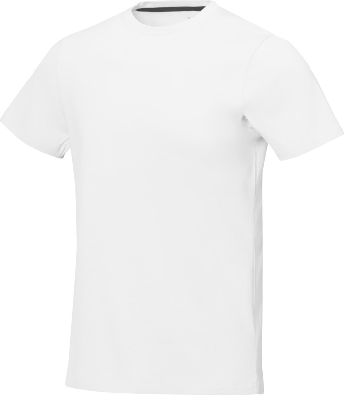 Camiseta_01. Regalos promocionales y reclamos publicitarios
