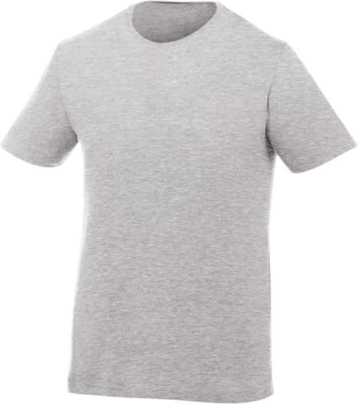 Camiseta_94. Regalos promocionales y reclamos publicitarios