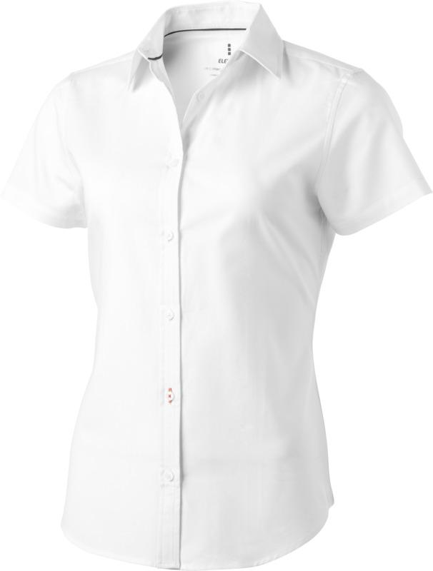 Camisa mujer_01. Regalos promocionales y reclamos publicitarios