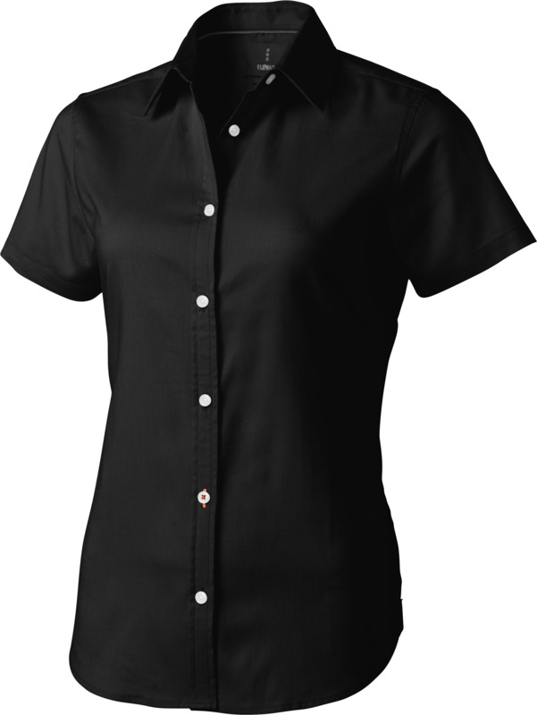 Camisa mujer_99. Regalos promocionales y reclamos publicitarios
