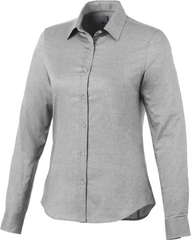 Camisa mujer_92. Regalos promocionales y reclamos publicitarios