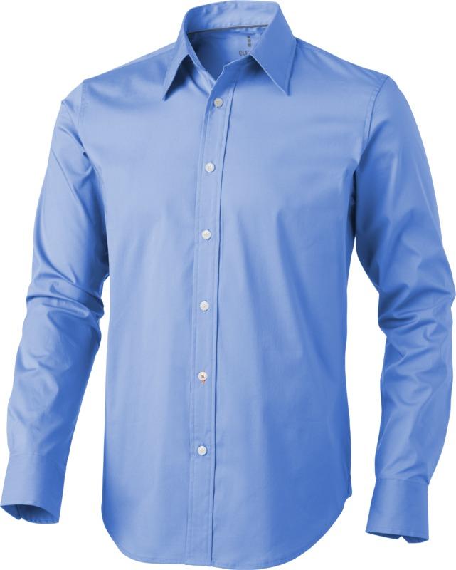 Camisa_40. Regalos promocionales y reclamos publicitarios