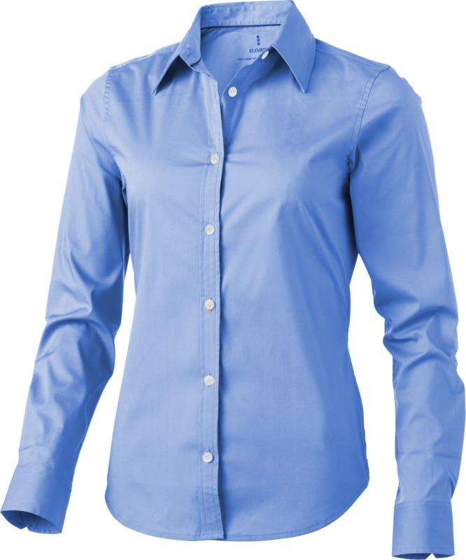 Camisa mujer_40. Regalos promocionales y reclamos publicitarios