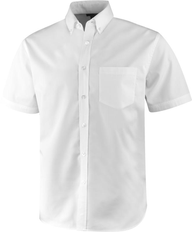 Camisa m/c . Regalos promocionales y reclamos publicitarios