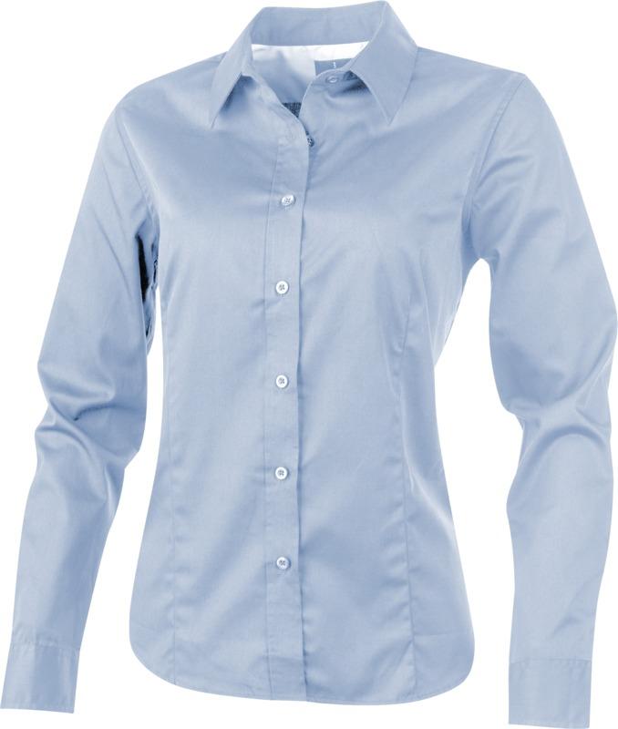 Camisa mujer_41. Regalos promocionales y reclamos publicitarios