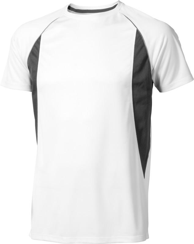 Camiseta. Regalos promocionales y reclamos publicitarios
