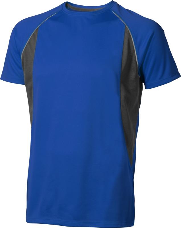 Camiseta m/c . Regalos promocionales y reclamos publicitarios