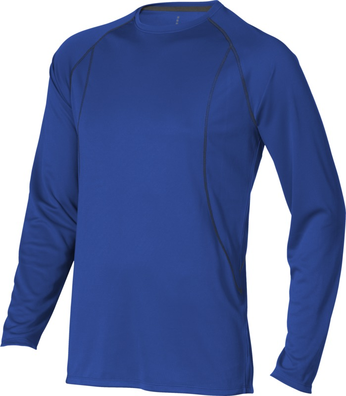 Camiseta Cool Fit. Regalos promocionales y reclamos publicitarios
